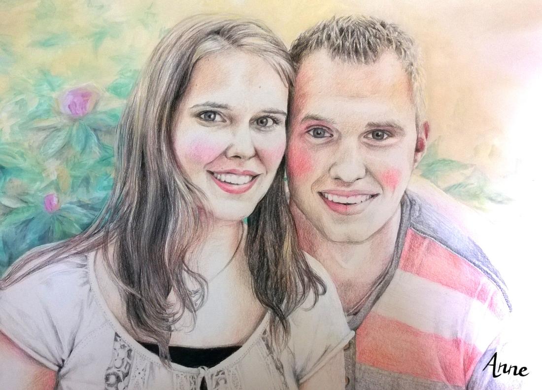 Wim&Bianca.jpg