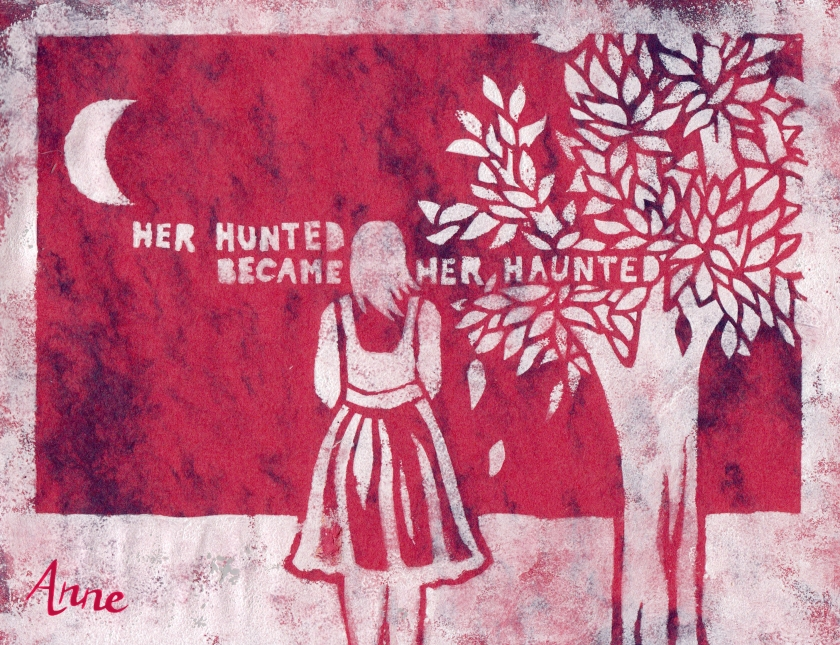 Her hunted.jpg